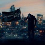 Fredo – Wandsworth to Bullingdon, ThinkNews