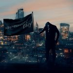 The Weeknd – Don't Care, ThinkNews