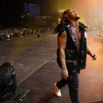 Juice WRLD – Legends Never Die ALBUM, ThinkNews