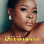 Ndamu Tm Music – It Ain't Me, ThinkNews