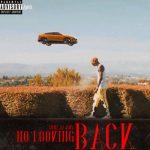 Soulja Boy – Shawn Carter (Jay Z), ThinkNews