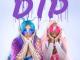 DJ Snake Ft. Rick Ross & Rich Brian – Run It, ThinkNews