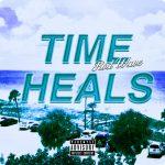 Rod Wave – Time Heals, ThinkNews