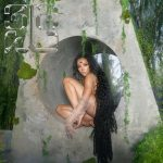 ALBUM: Chidinma – New Season Album, ThinkNews