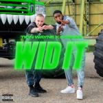 ALBUM: Tion Wayne – Green With Envy, ThinkNews