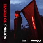 Victor AD – Joanna ft. Lava Lava, ThinkNews
