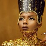 Yemi Alade – Sweety, ThinkNews