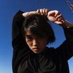 Hana Vu – Everybody's Birthday, ThinkNews