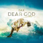 Dax – Dear Mom, ThinkNews