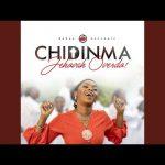 Chidinma – Ko S'Oba Bire, ThinkNews