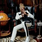 Denzel Curry – The Game, ThinkNews