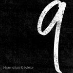Brymo – Winifred, ThinkNews