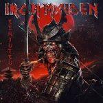 ALBUM: Iron Maiden – Senjutsu, ThinkNews