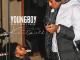 Tion Wayne – Who's True Ft. Davido & Jae5, ThinkNews