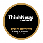 Jireh – Elevation Worship & Maverick City, ThinkNews